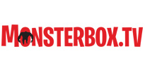 MonsterBox.TV