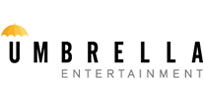 Umbrella Entertainment