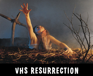 vhs-resurrection