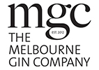 The Melbourne Gin Company