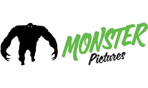 Cult of Monster