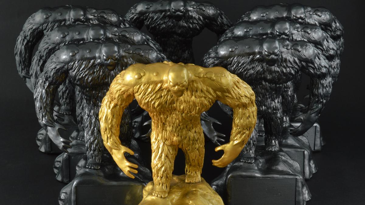 monster-awards-pic