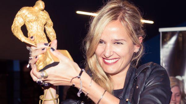 julia-award