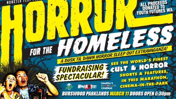 Horror-For-The-Homelesss-webheaderv2