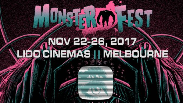 MF 2017 dates post pic