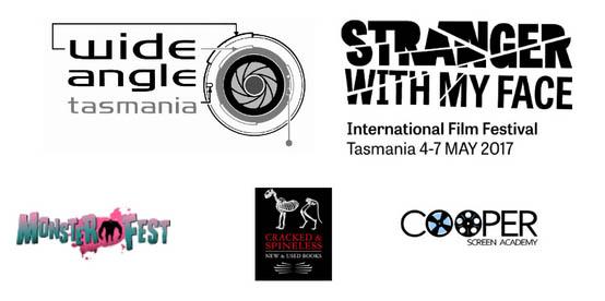 TAS Challenge sponsors