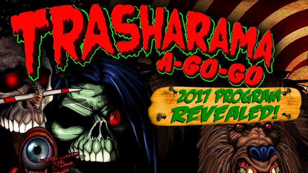 TRASHARAMA2017-FLAT-NWP