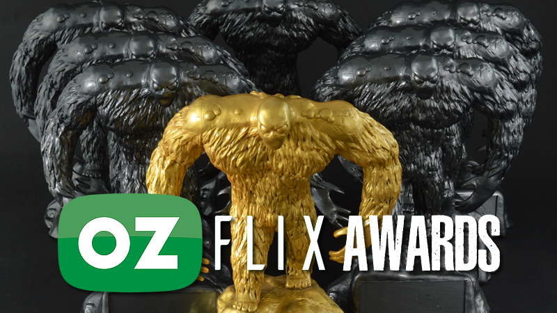 Ozflix-Awards-NWP