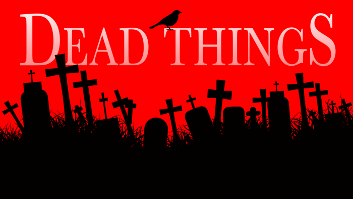 DEADTHINGS-SHORTS-700x394