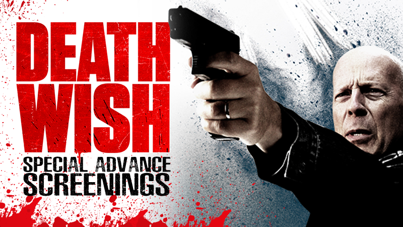 DEATHWISH-SAS-NWP