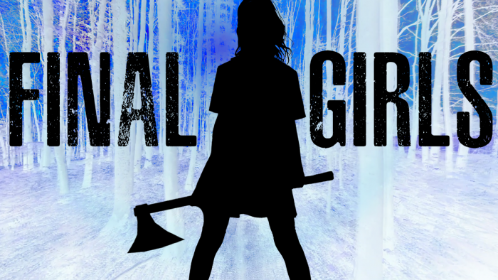 FINALGIRLS-SHORTS-700x394