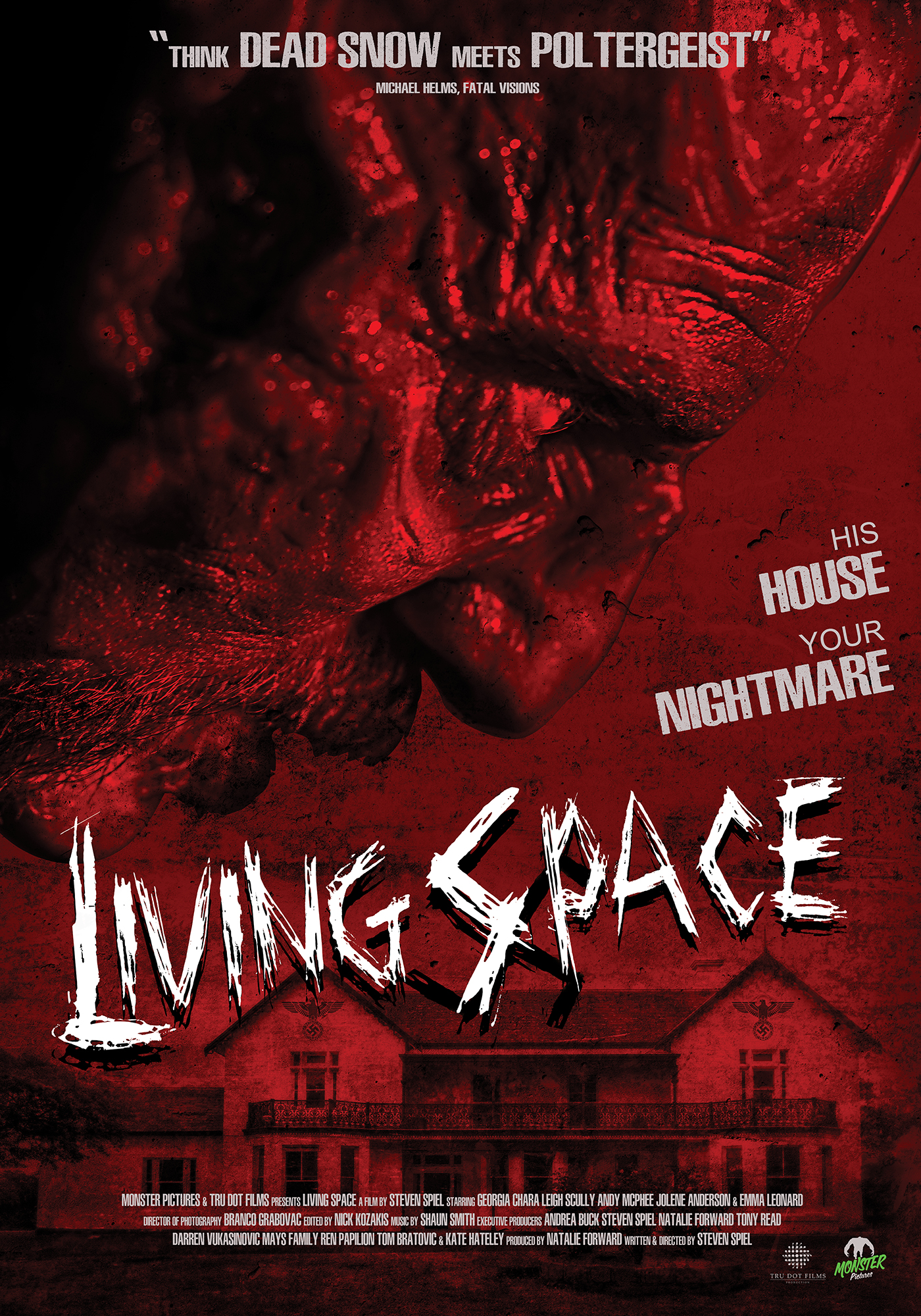LIVING-SPACE-POSTER-NEW-CREDIT-BLOCK-WEB