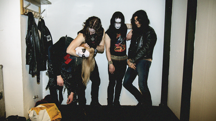 LordsofChaos-1