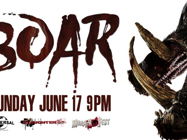 Boar-MonsterFestEvent