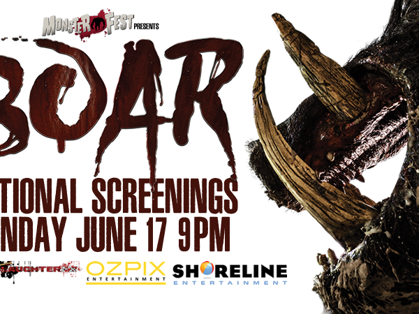 Boar-NationalScreenings-NWP-Fix
