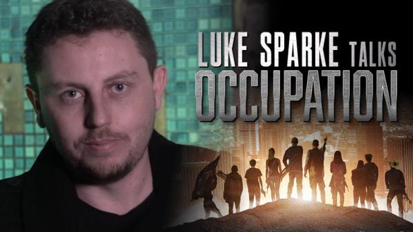 LukeSparke-Occupation-2NWP