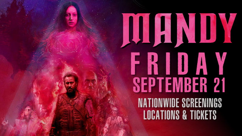 Mandy-Locations-Flat-NWP