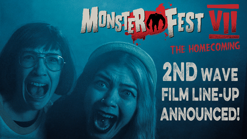 MONSTERFEST02018-2NDWAVE-NWP