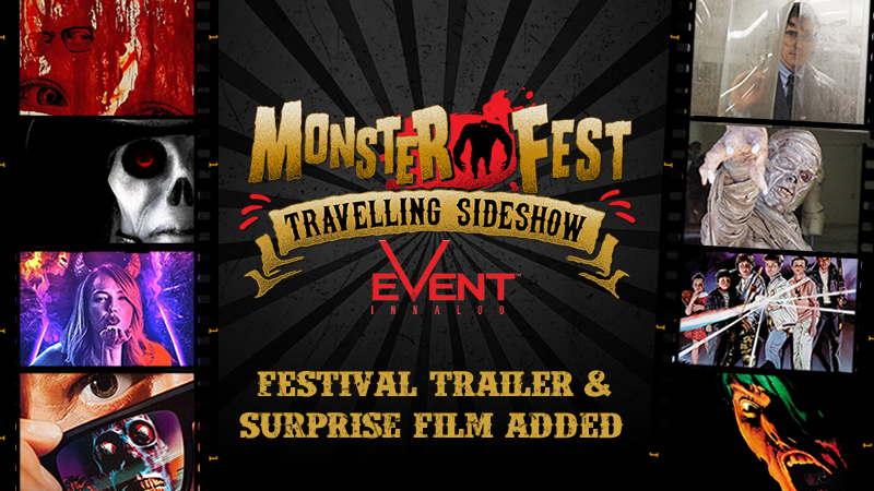 MONSTERFESTPERTH2018-TRAILER-NWP