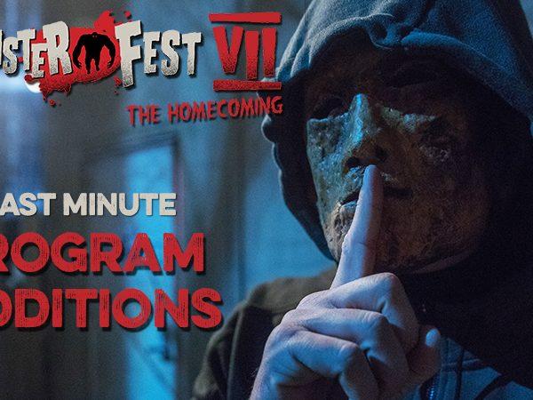 Monster-Fest-Last-Minute-Additions-header-image
