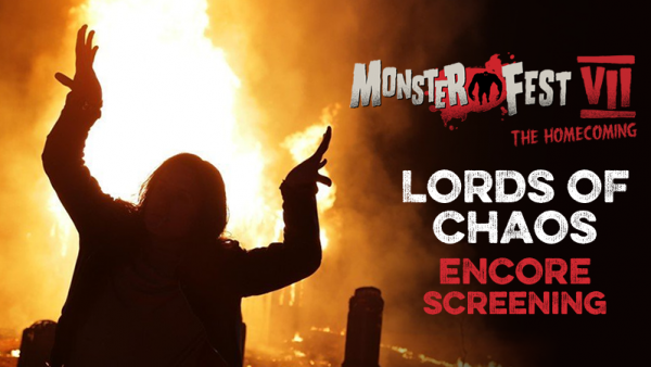 MF2018-LordsOfChaos-EncoreScreening