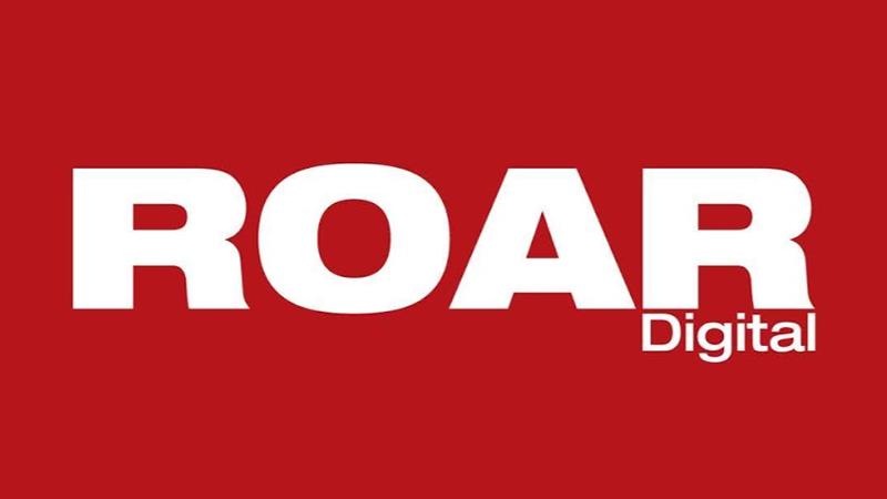 Roar-Shout-3
