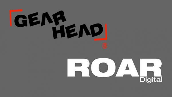 Roar-Shout-5
