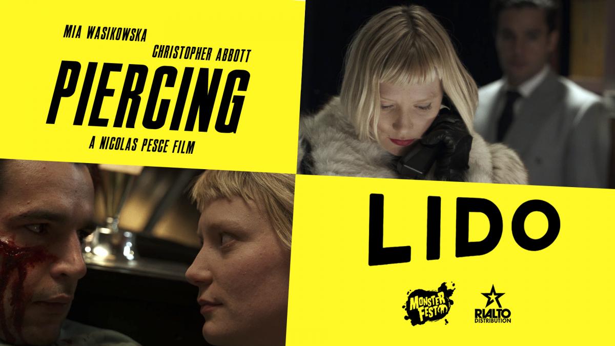 Piercing-Lido-FacebookEvent