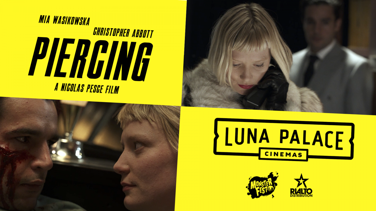 Piercing-Luna-FacebookEvent