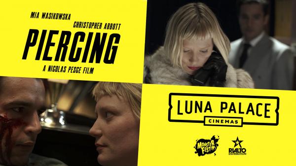 Piercing-Luna-FacebookEvent