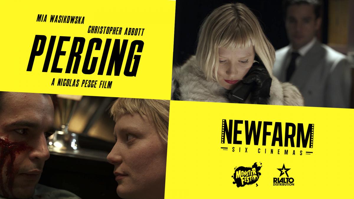 Piercing-NewFarm-FacebookEvent