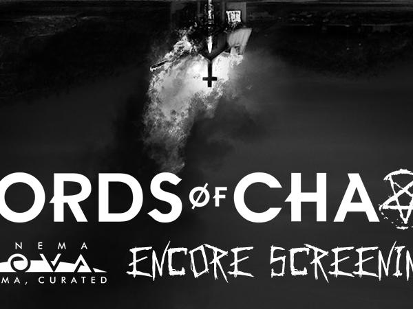 LOC-CinemaNovaEncoreScreenings-NWP