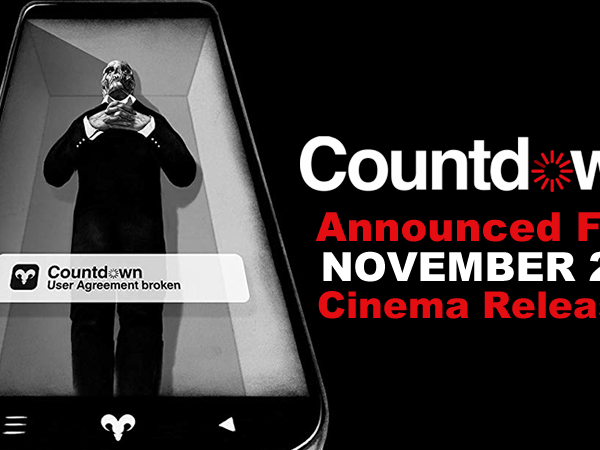Countdown-Cinema-1