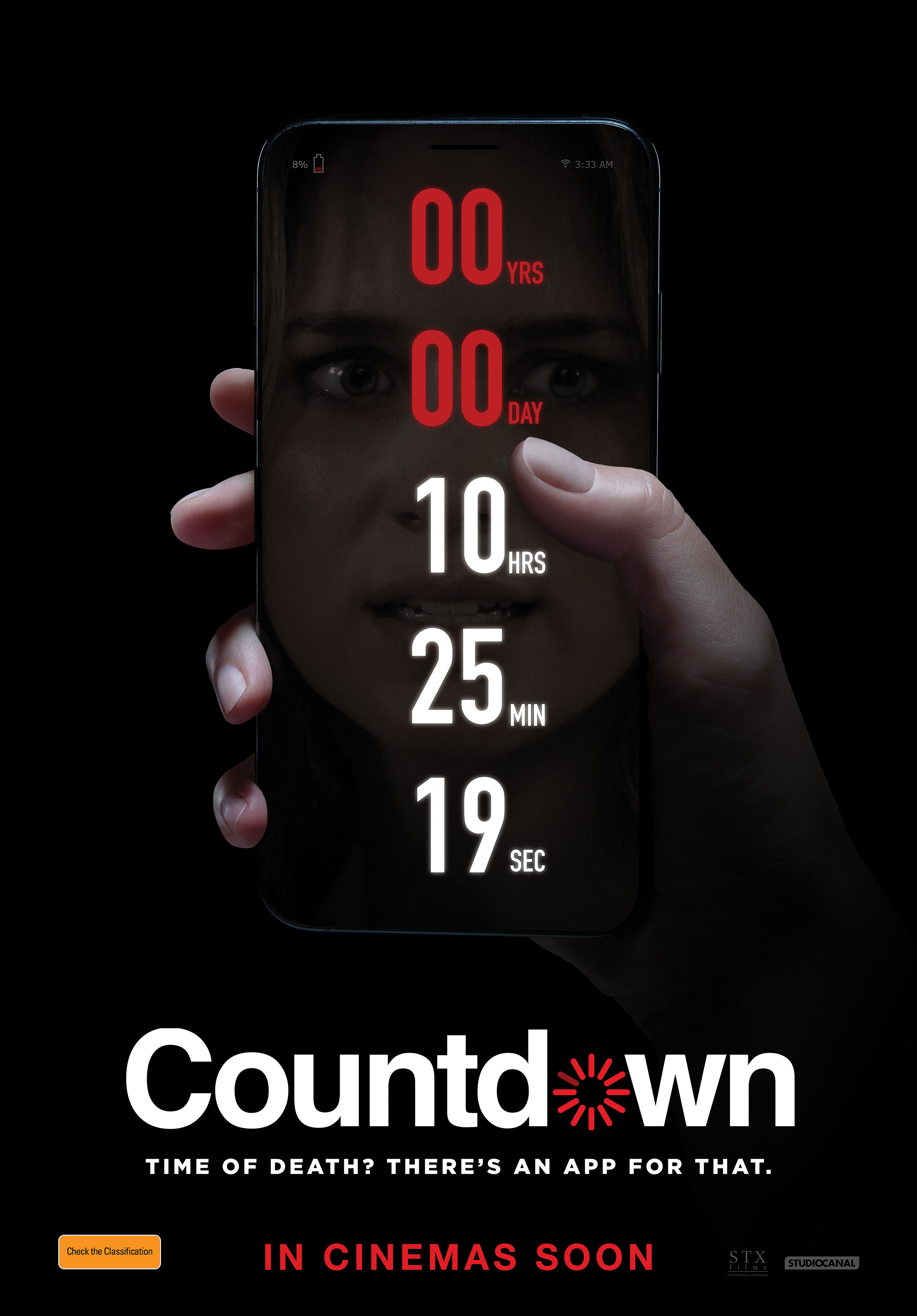 Countdown_A4poster