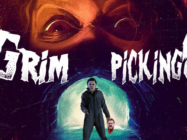 GrimPickings-Oct22