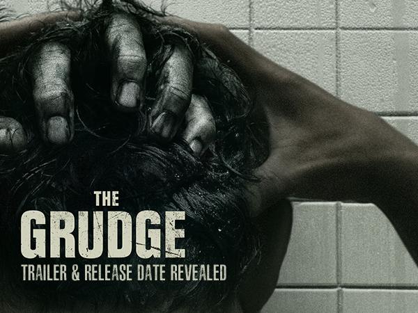 TheGrudge-1-NWP