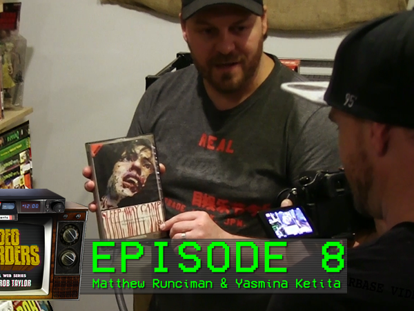 VH-EP8-NWP