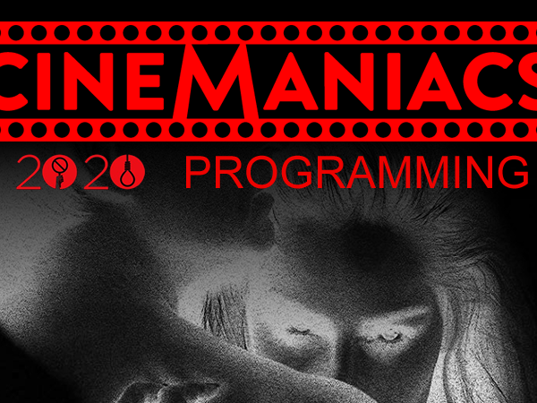 Cinemaniacs-2020-NWP