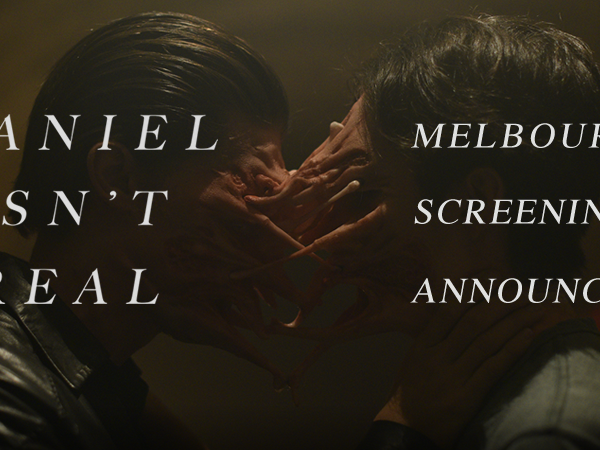 DIR-MelbScreenings-NWP