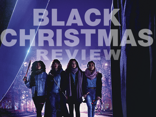 BLACKCHRISTMAS2019-Review