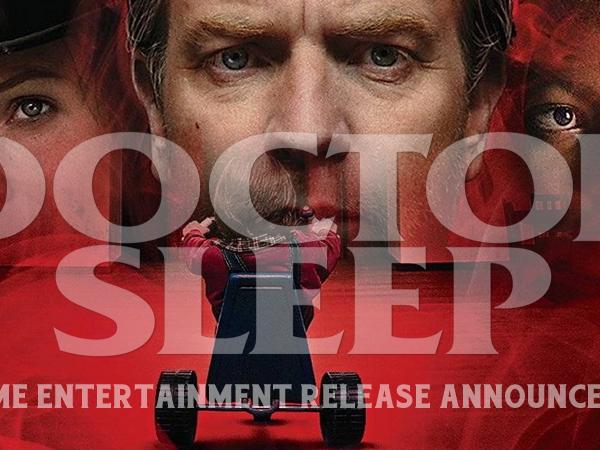 DoctorSleep-HE-NWP