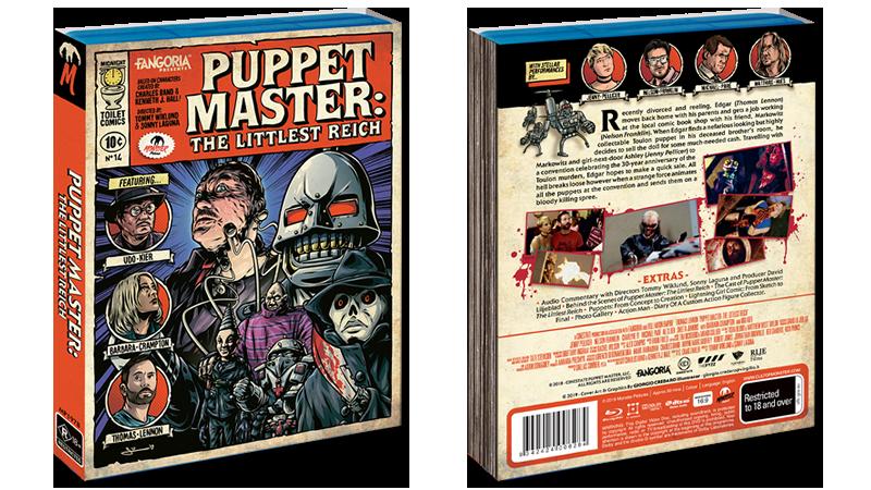 PuppetMaster-Art1-NWP.fw