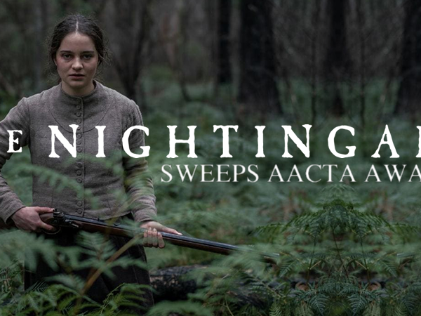 THENIGHTINGALE-AAACTA-NWP