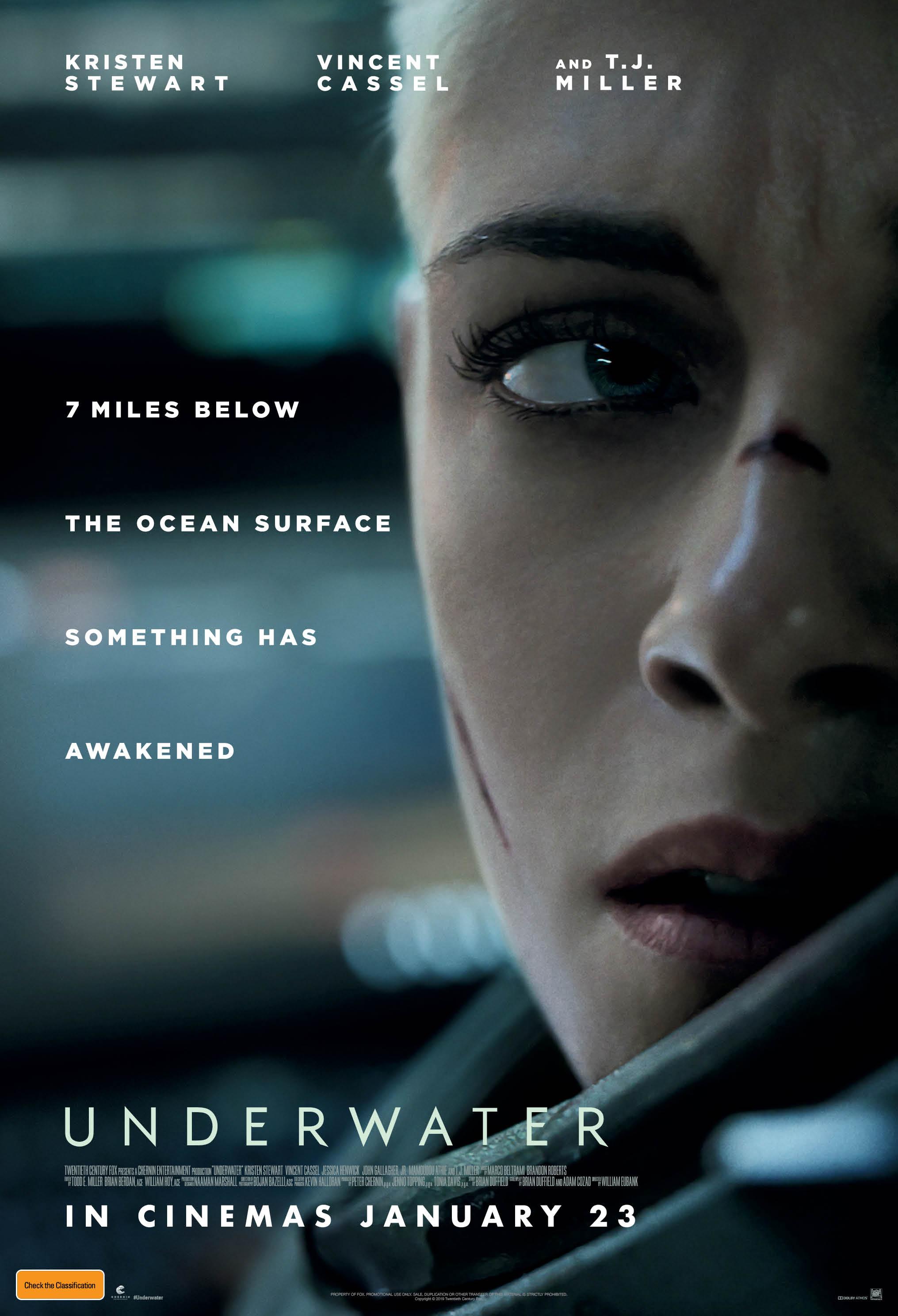Underwater_Poster_Jan 23