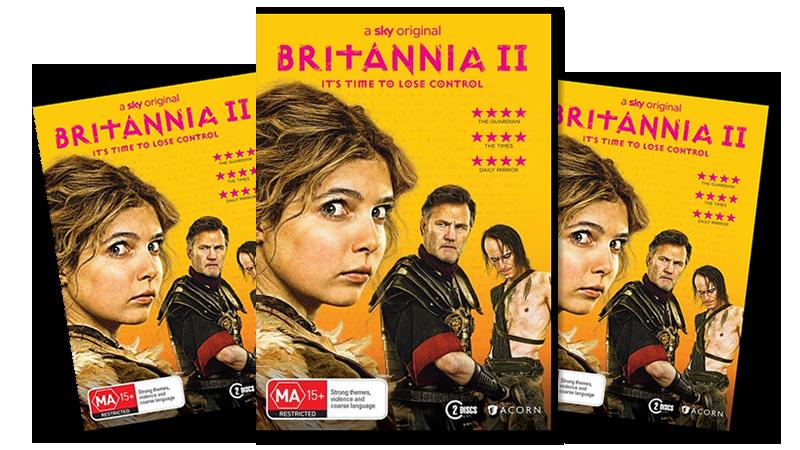 Britannia-DVD.fw