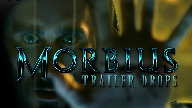 Morbius-NWP-1