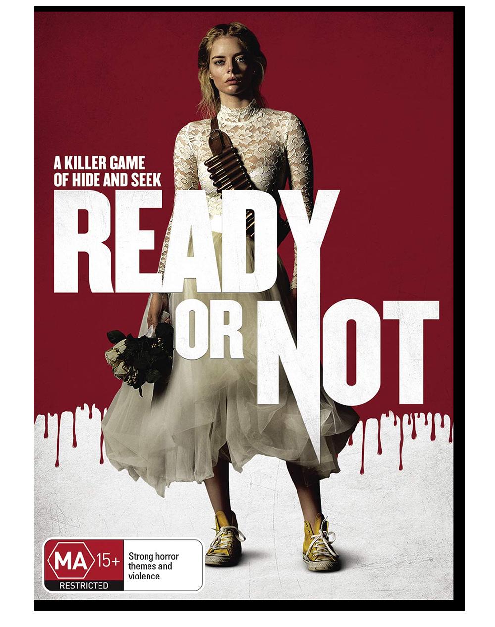 ReadyOrNot-DVD.fw