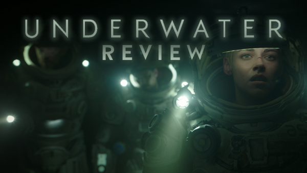 Underwater-Review