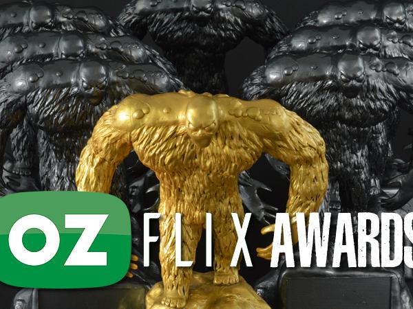 Ozflix-Awards-NWP