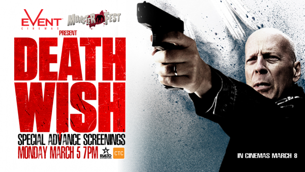 DEATHWISH-MFSITE-EVENT-V3
